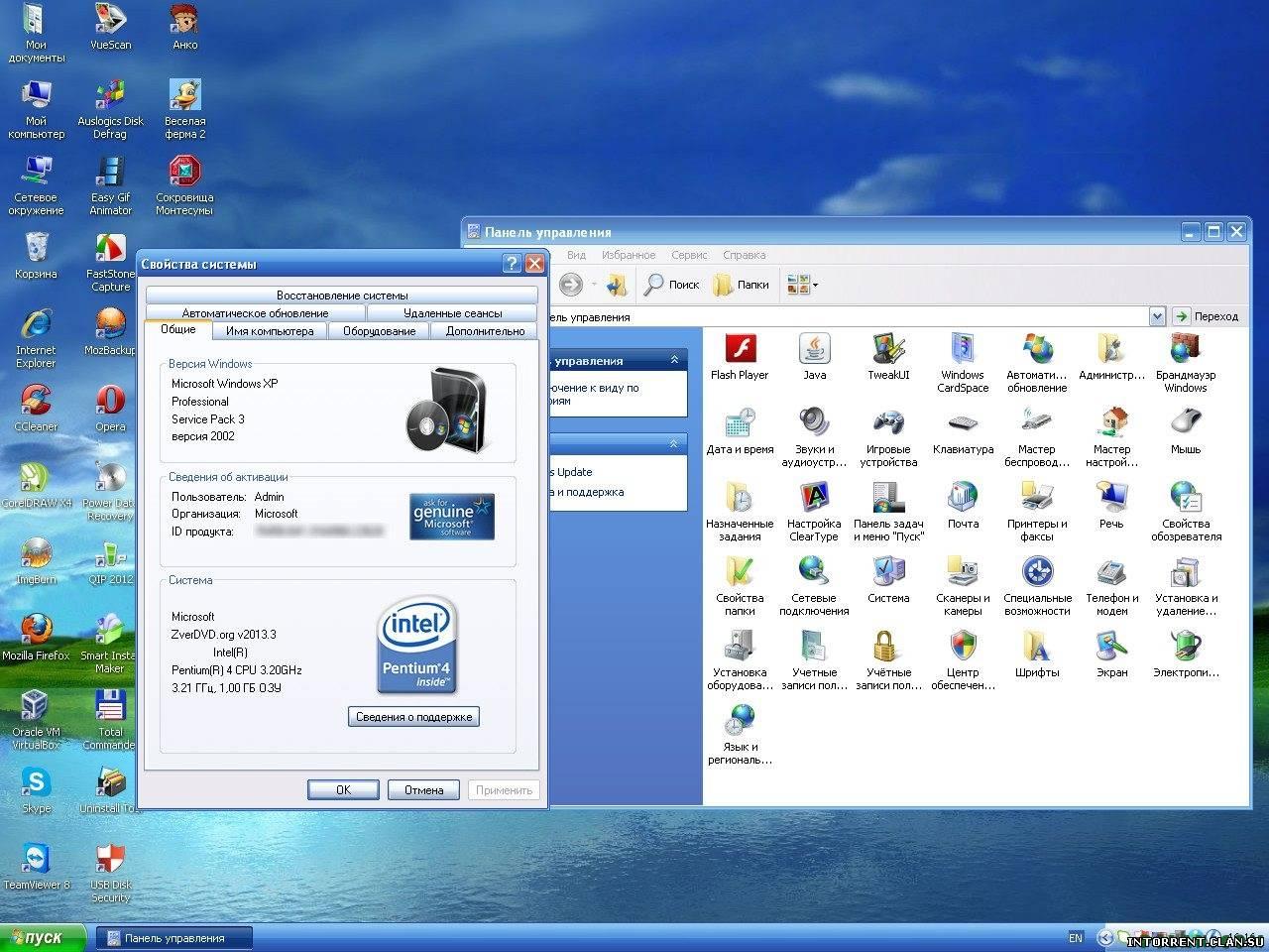 Descargar Windows Xp Para Asus Eee Pc 2g Surf