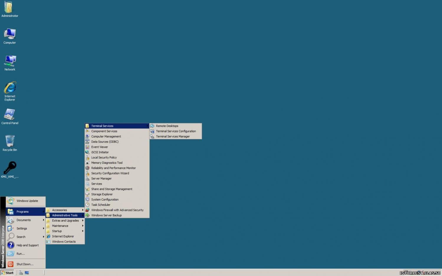Torrent windows home server 2011 iso guitarmediazone.